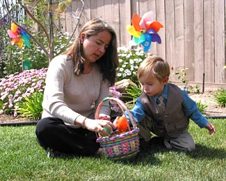 2002-03-31-easter-1