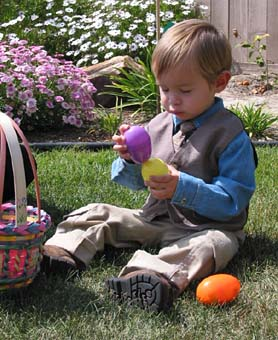 2002-03-31-easter-6