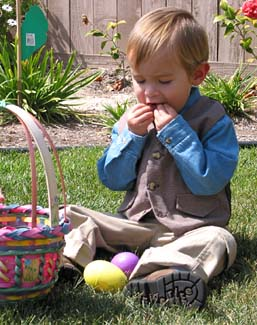 2002-03-31-easter-7