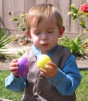 2002-03-31-easter-8